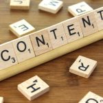 better content creation strategies
